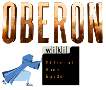 Gamepedia.com: Oberon Wiki